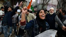 Shaheen Bagh's Contagious Freedom Lets Us Imagine The Nation We Can Be