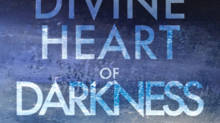 The Divine Heart of Darkness by Catherine Bird review: Challenge to long held assumptions about relationship between light and dark
