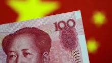 China to target around 6% growth in 2020, step up state spending - sources