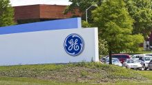 GE, Honeywell, Schlumberger, TransUnion To Report: Investing Action Plan