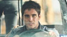 Diego Boneta protagonizará serie sobre narcosatánicos en HBO Max