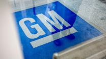 Why are GM sales jumping higher as recall woes linger?