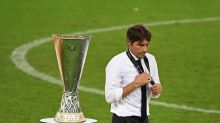 Handful of clubs aim to end Juventus' dominance in Serie A
