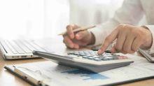 Alert: Economists Estimate Stock Market Returns Until 2030!