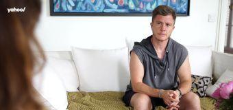 """Océan : """"J'ai peur d'aller chez le médecin parce que je suis trans"""""""