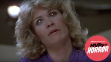 MVPs of Horror: Dee Wallace on delivering one of the all-time great screams in 'The Howling'