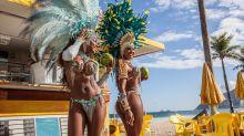 Procura por plásticas aumentam em 20% perto do Carnaval; médico faz alerta