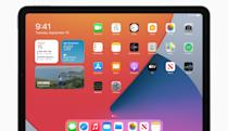 Apple's iPad Air 256GB drops to an all-time low price at Amazon