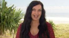 SAS Australia's Schapelle Corby Reveals Reason For Pursuing Reality TV In Awkward Round Of Interviews