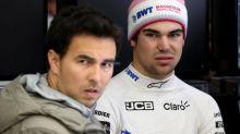 Gerüchte um Vettel! Keine Garantie für Perez und Stroll