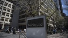 Blackstone Could Convert to C-Corp as Soon as 2019, Analyst Says