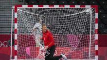 """Zum Kotzen"" Handball-Angst vor dem Debakel"