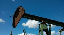 Crude Oil Price Forecast – Crude oil markets grind back and forth