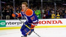 The Islanders, fast McDavid and tanking Avalanche (Puck Daddy Countdown)