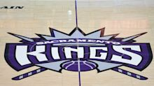 Kings shut down practice facility due to positive coronavirus test in traveling party