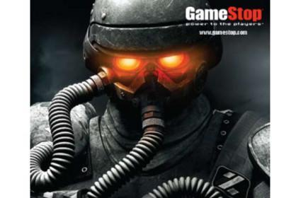 Pre-order Killzone 2, get the demo or a theme for your PS3
