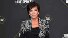 Kris Jenner Sets the Record Straight on Real Housewives Casting Rumors