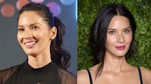 Olivia Munn prefers working with multi-ethnic makeup artists for this powerful reason