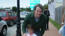 Why this brilliant Matthew Broderick photo is going viral