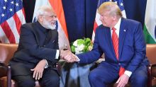 Donald Trump Replies to PM Modi's Fourth of July 2020 Greeting, Says 'Thank You My Friend, America Loves India'
