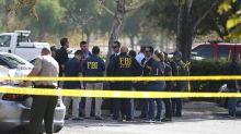 Fusillade aux États-Unis : les parents d'un tireur mineur sont-ils responsables ?