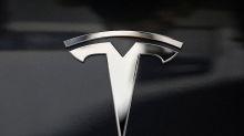 手機之革命?Tesla 智能手機零件曝光!
