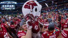 Wisconsin football 2020 returnee profile: Gabe Lloyd