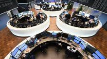 Die Flut der Neuemissionen an den Bondmärkten setzt sich fort