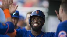 Former Mets batting champ Jose Reyes retires after 16 seasons