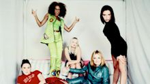 Spice Girls Forever: Their Best Outfits