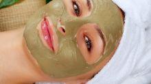 5 Best Monsoon Face Packs For Oily Skin