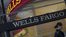 Alliant Said to Hold Lead to Buy Wells Fargo Insurance Brokerage