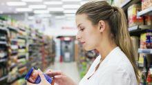 Losproductos bajos en grasas y en calorías no engordan, ¿seguro?