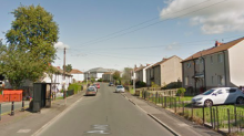 Police break up 7am house party where drunken parents claim 'Covid is made up'