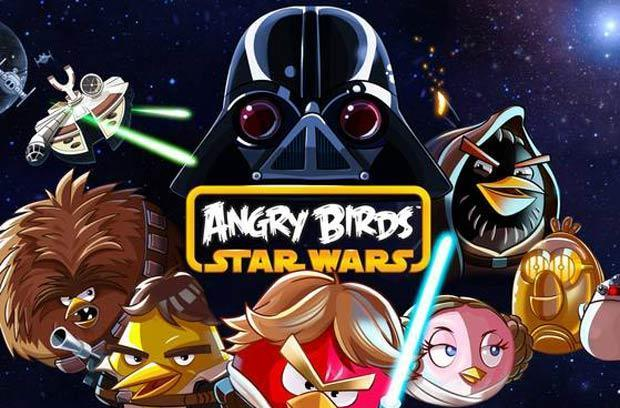 Rovio adds TV channel to its games, launches Angry Birds Toons on March 17th