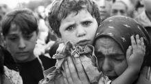 Armenia vs. Azerbaiyán: cuál es el origen de la Guerra del Alto Karabaj, el conflicto que dividió para siempre las dos naciones y que sigue vigente más de 30 años después