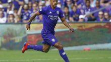 Foot - MLS - Nani (Orlando City): «Nous voulons tous changer le monde»