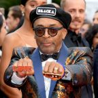 Spike Lee to produce the Killers video in protest of President Trump's border wall