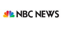 Longtime NBC News Employee Dies After Testing Positive for Coronavirus
