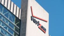Top Stock Reports for Verizon, PepsiCo & Biogen