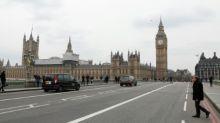 Britische Regierung will autonomes Fahren mit hohen Subventionen fördern