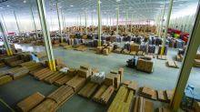 Big box store sells for $8.05 million