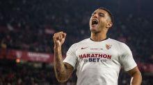 FC Bayern scoutet offenbar Diego Carlos vom FC Sevilla