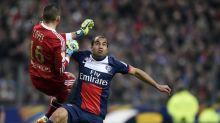 OL-Losc: «Blasés» depuis si longtemps, les supporters lyonnais vibrent-ils à l'idée de retrouver le Stade de France?