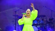 Katy Perry Wins Appeal in 'Dark Horse' Infringement Case