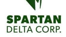 Spartan Delta Corp. Delivers Record Operating and Financial Results for the First Quarter 2021