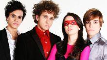 Série brasileira 'Julie e os Fantamas' vai ganhar remake norte-americano na Netflix
