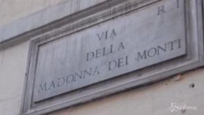 Roma, rubate 20 pietre d'inciampo dedicate alle vittime della Shoah