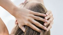 Salon closed for social distancing? A pro from Sally Hershberger helps you touch up your roots
