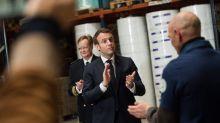 Coronavirus : le gouvernement retrouve un peu de crédibilité et les Français un peu d'optimisme, selon un sondage